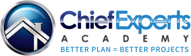 ChiefExperts 2018 Design Pro Academy at Sea